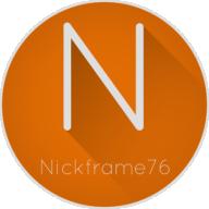 Nickframe76