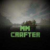 MMcrafter2