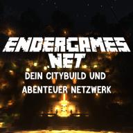 EnderHd82