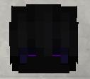 deathman9879