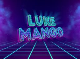 LukeMango