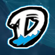 DavDragon_Yt
