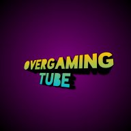 OVERgaming_Tube