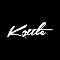 K3ttle