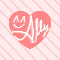 Allymonies