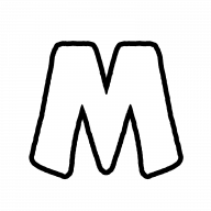 MazikroPvP