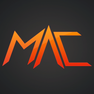 Mac47