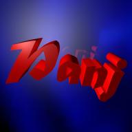 Panjinator