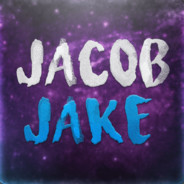 JacobJake7