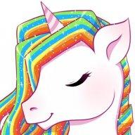 UnicornBacon
