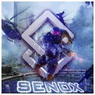 Senox