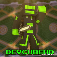 DevCubeHD
