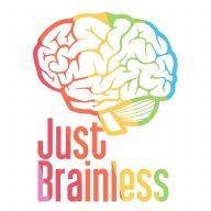 JustBrainless