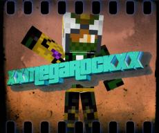 TheMegaRock_