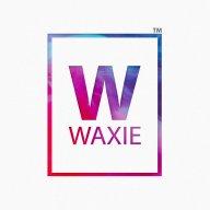 waxiie