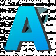 Ardno