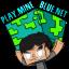 MineBlueOfficial