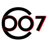 cc007