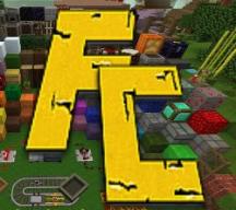 FloydCraft