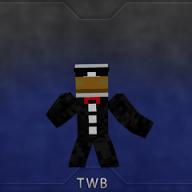 TheWildBananas