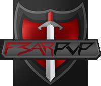 FearPVP