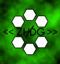 ZombieHDGaming