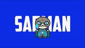 Sad_Man