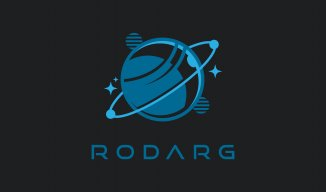 Rodarg