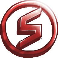 ShinySwordStorm