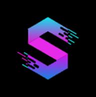 LOJJ_Scaler