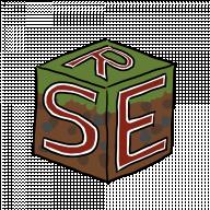 SeucheAnemone56