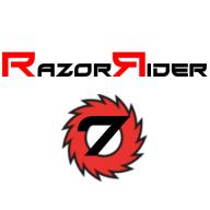 razorrider7