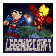 LegendzCraft