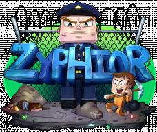 Zyphior