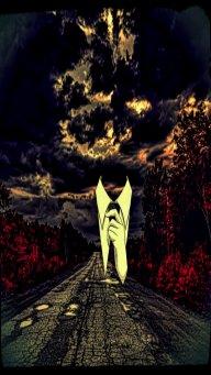 Dark_Obscurity