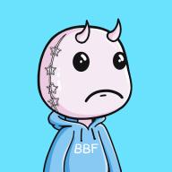 Sharkz_