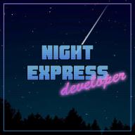 NightExpress