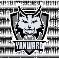 Yanward