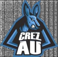 CrezAU