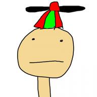 PapaGoofy