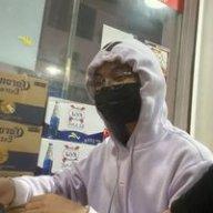 Fabb_Ex3