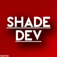 ShadeDev