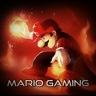 Mariogaming_