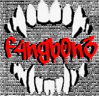 fangb0n3