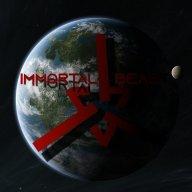 ImmortalBeastYT