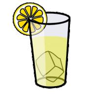 Leemonade