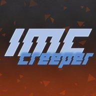 1mccreeper