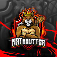 NATroutter