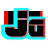 JuliGame14