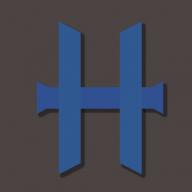 Herthi20